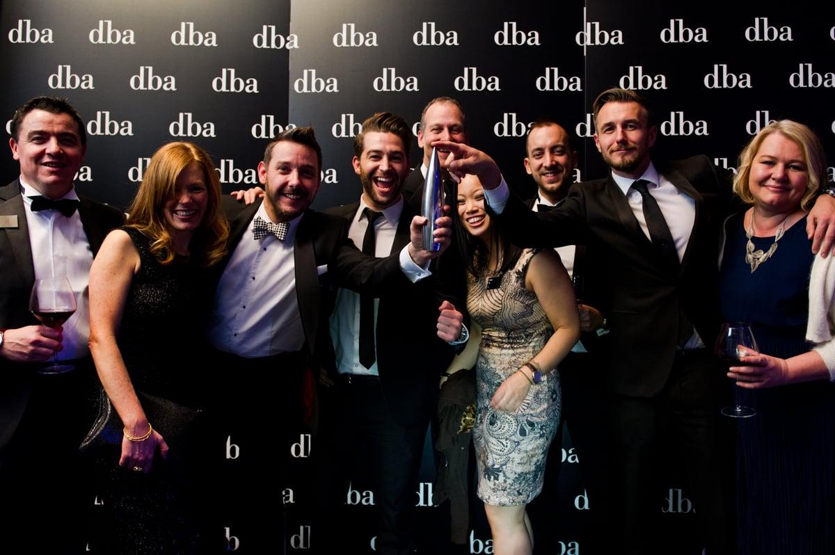 Design Effectiveness Awards- DBA 2015 (131 of 165).jpg