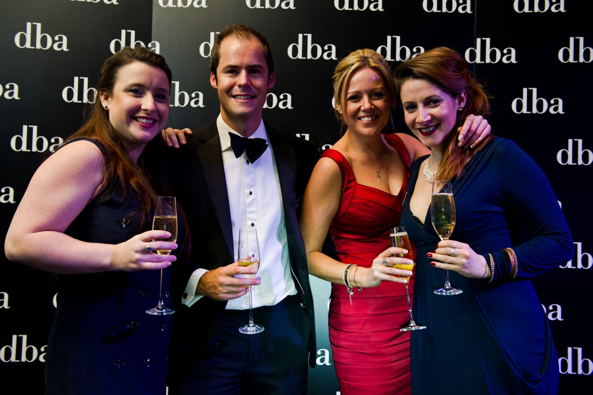 Design Effectiveness Awards- DBA 2015 (130 of 165).jpg