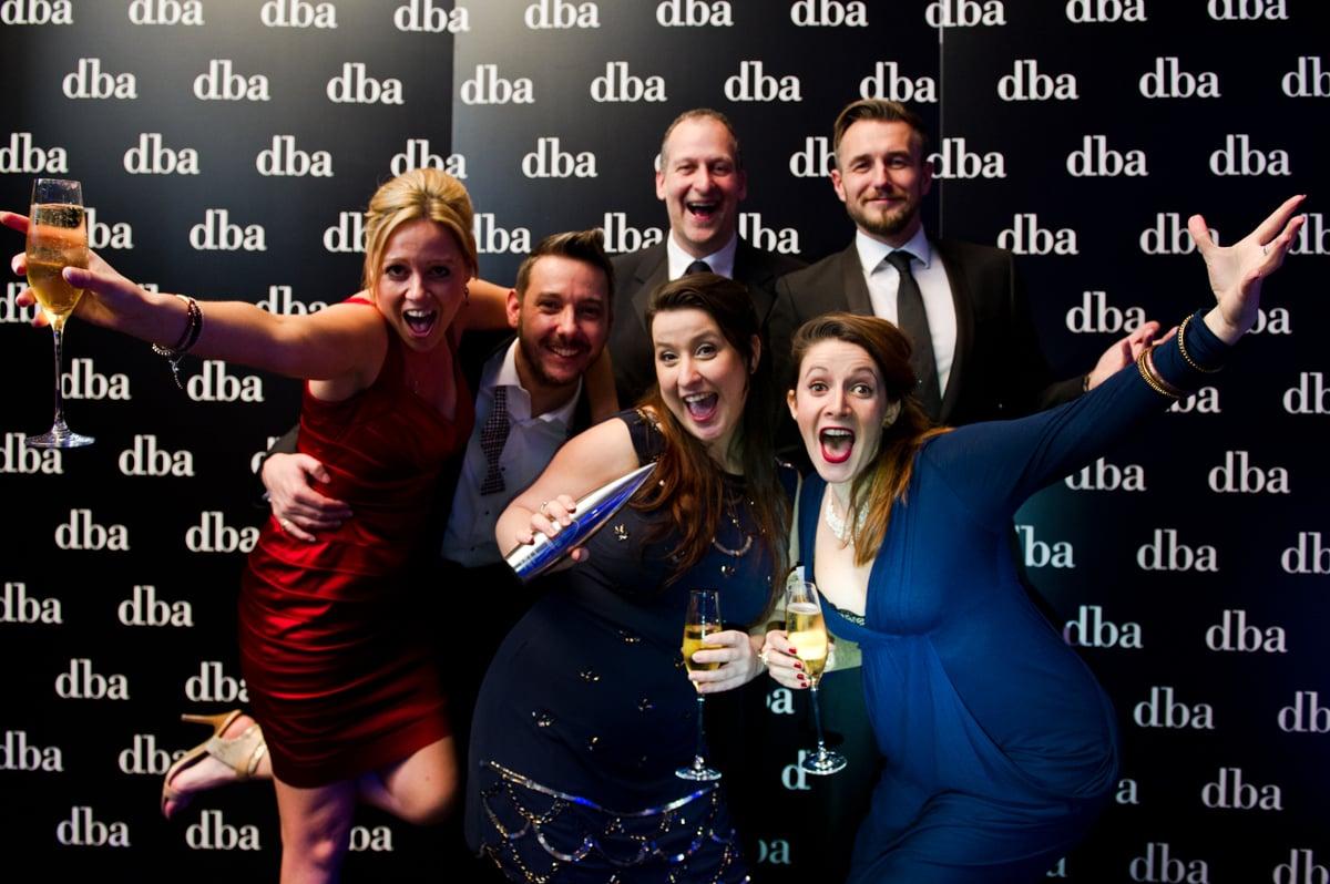 Design Effectiveness Awards- DBA 2015 (132 of 165).jpg