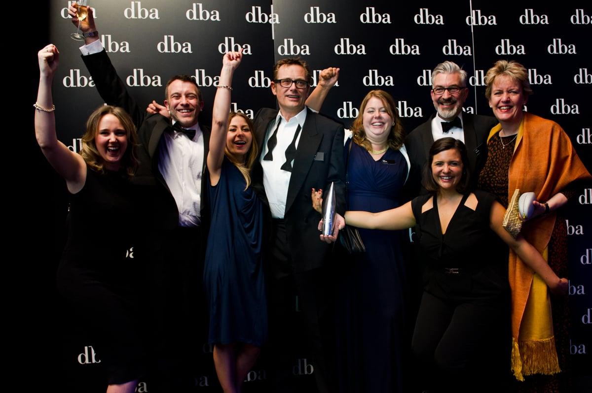 Design Effectiveness Awards- DBA 2015 (134 of 165).jpg
