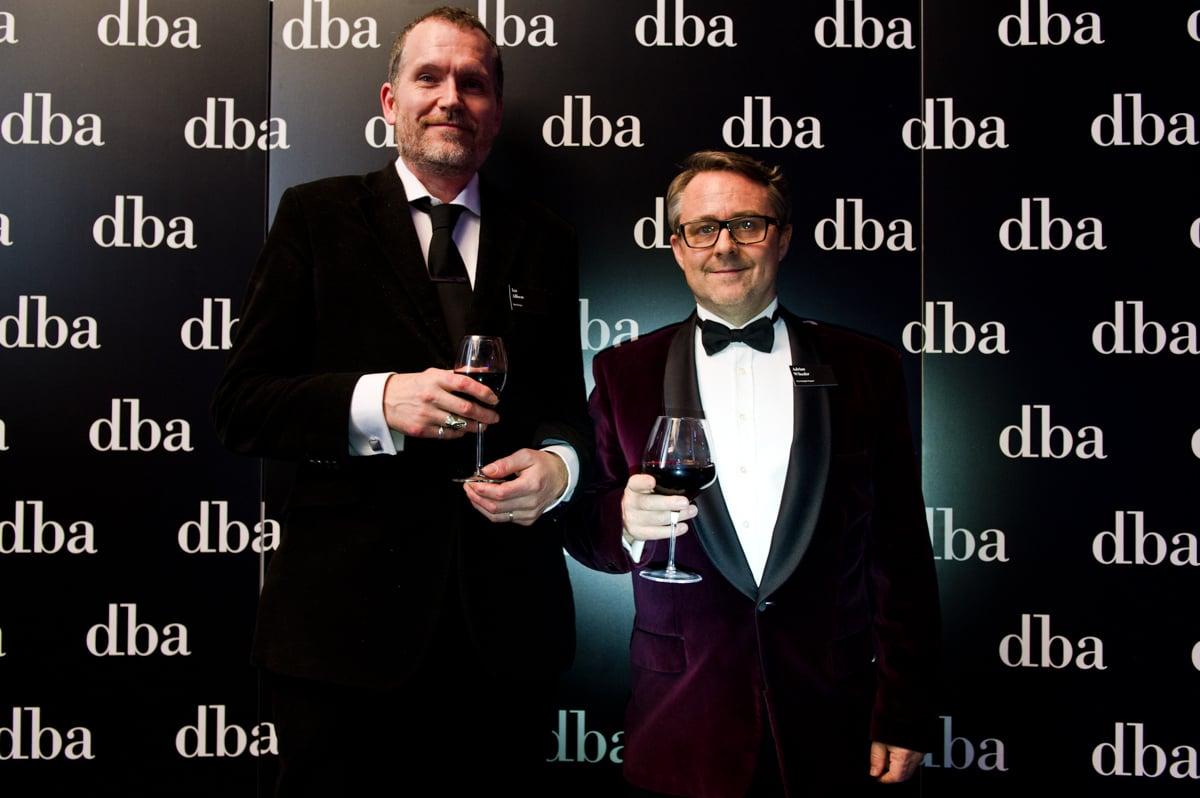 Design Effectiveness Awards- DBA 2015 (135 of 165).jpg