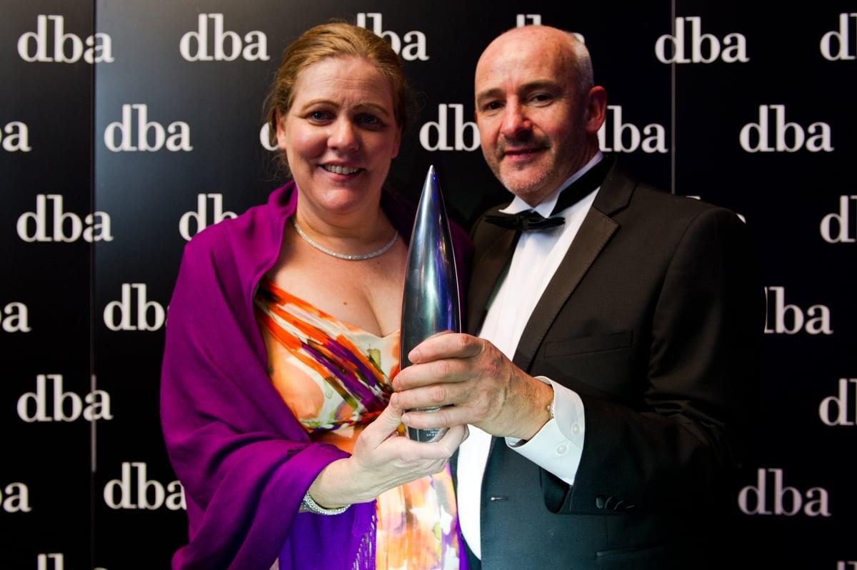 Design Effectiveness Awards- DBA 2015 (136 of 165).jpg