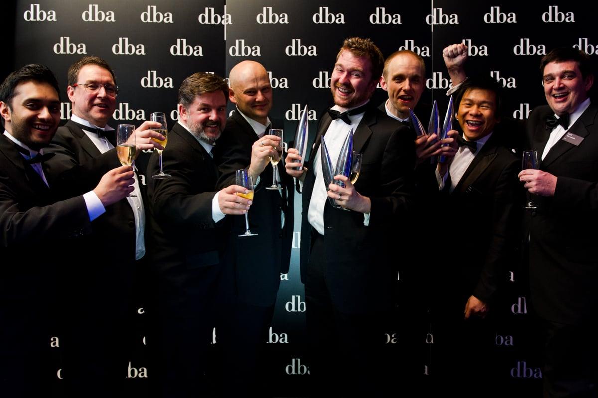 Design Effectiveness Awards- DBA 2015 (137 of 165).jpg