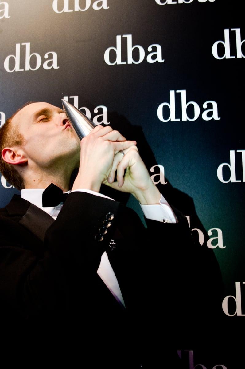 Design Effectiveness Awards- DBA 2015 (139 of 165).jpg