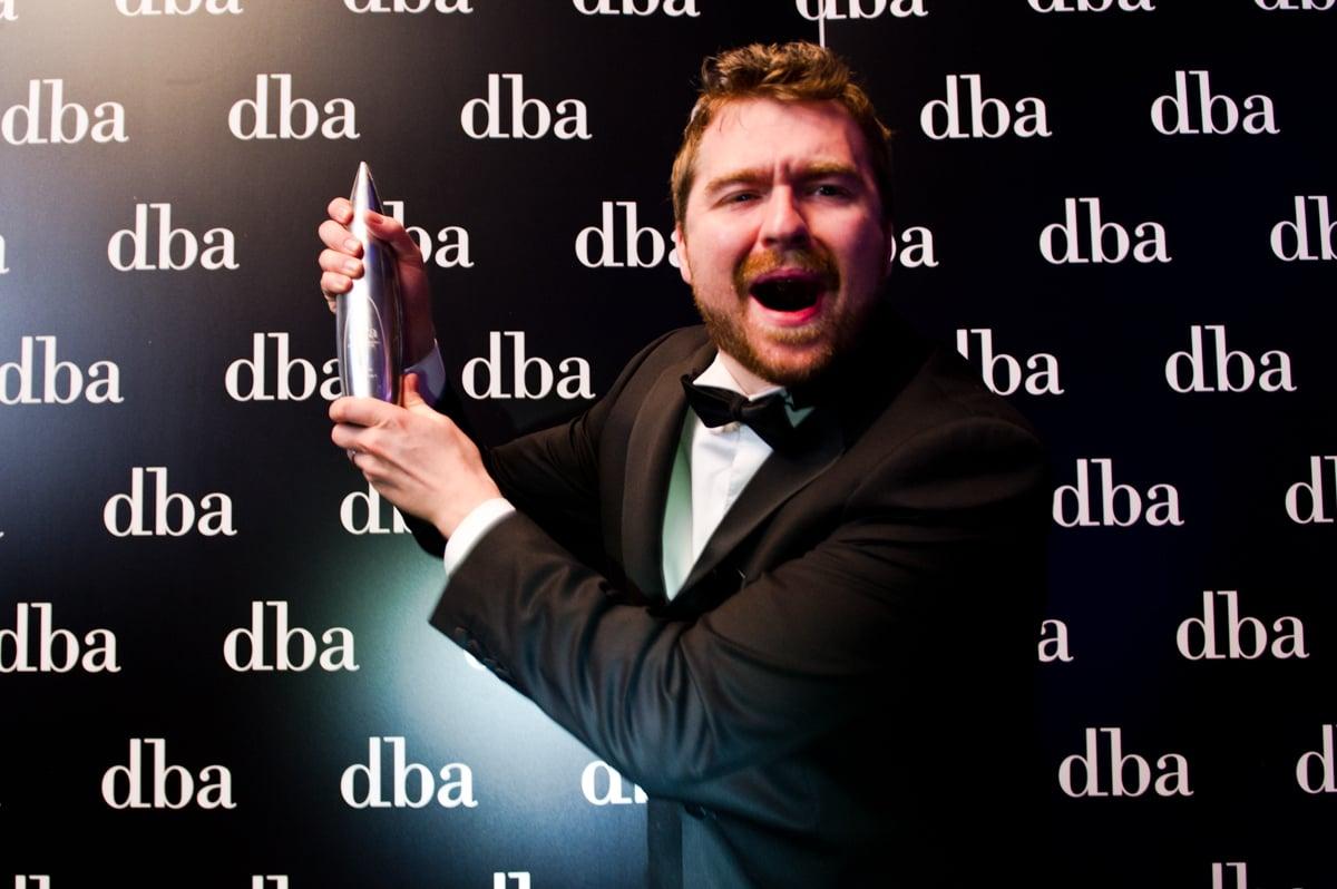 Design Effectiveness Awards- DBA 2015 (141 of 165).jpg