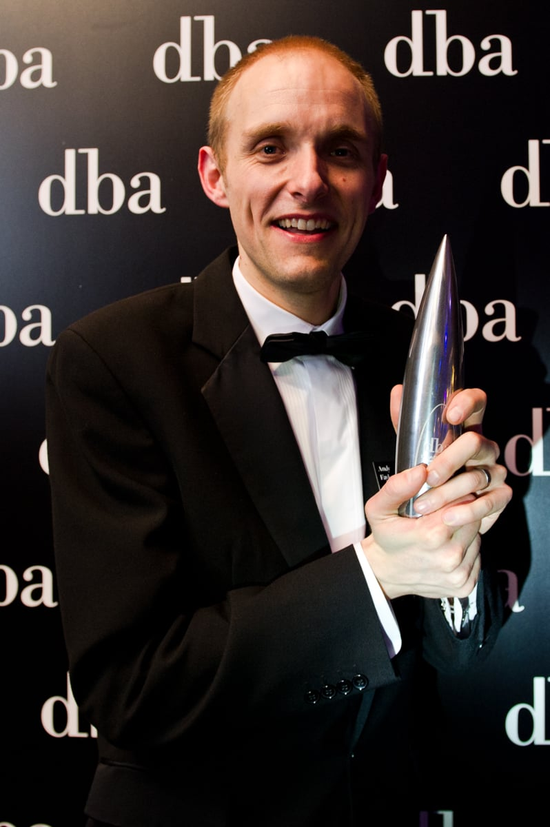 Design Effectiveness Awards- DBA 2015 (140 of 165).jpg