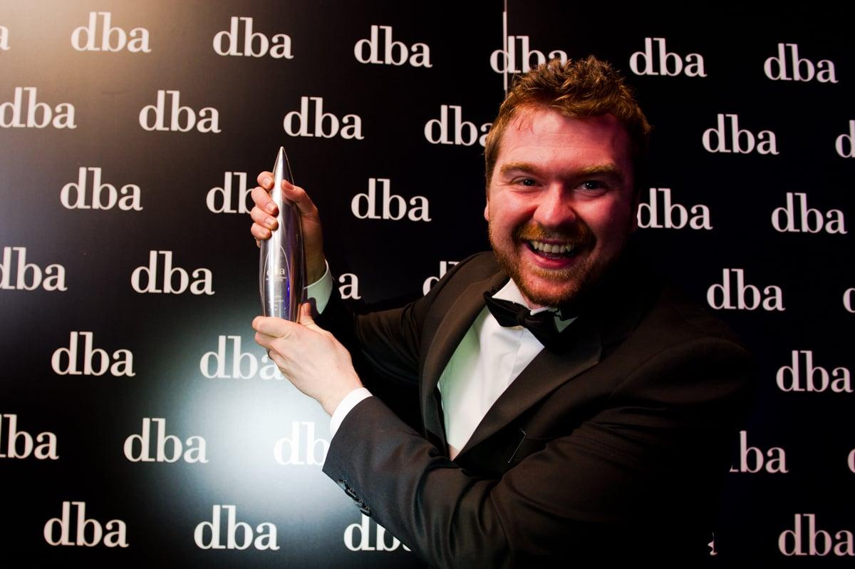 Design Effectiveness Awards- DBA 2015 (142 of 165).jpg