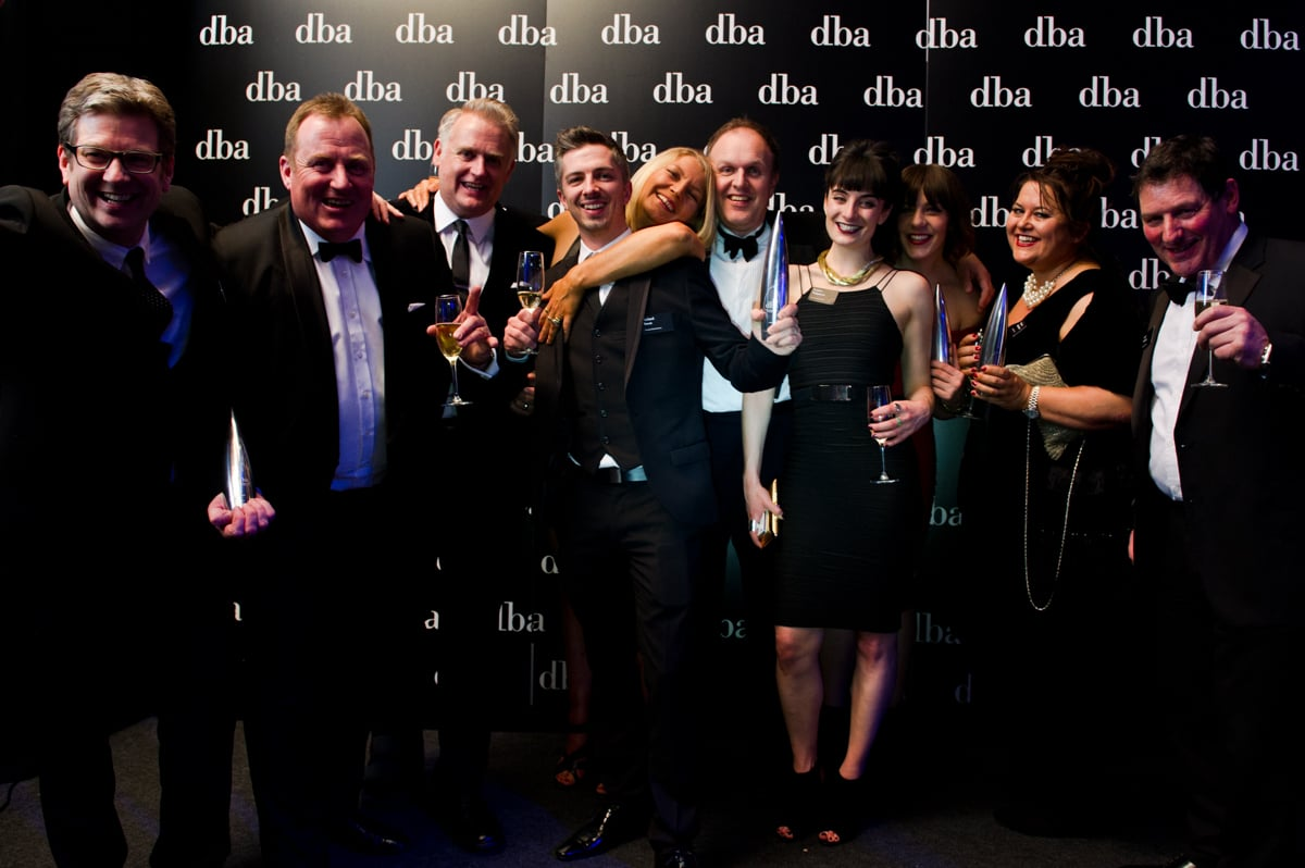Design Effectiveness Awards- DBA 2015 (143 of 165).jpg