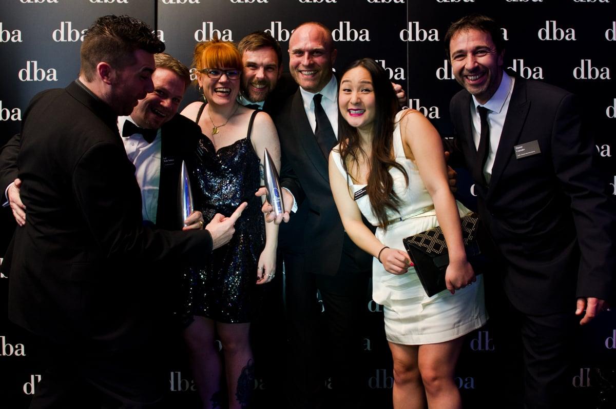 Design Effectiveness Awards- DBA 2015 (145 of 165).jpg