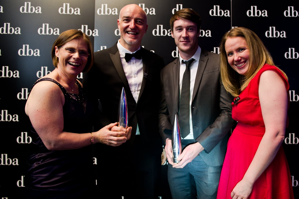 Design Effectiveness Awards- DBA 2015 (146 of 165).jpg