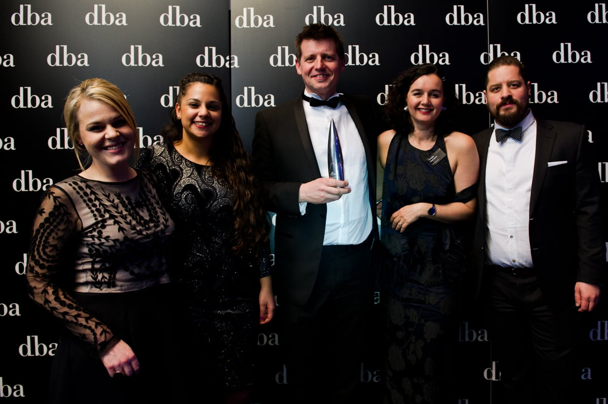 Design Effectiveness Awards- DBA 2015 (148 of 165).jpg