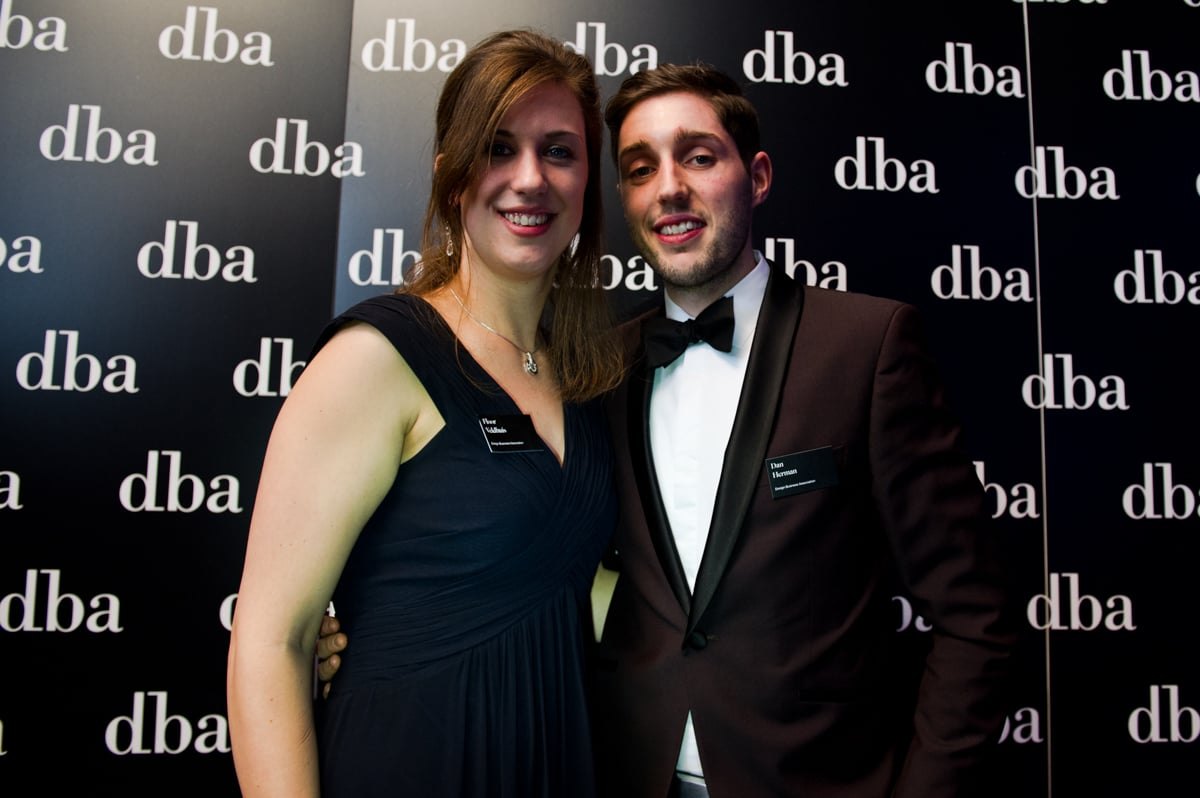 Design Effectiveness Awards- DBA 2015 (150 of 165).jpg