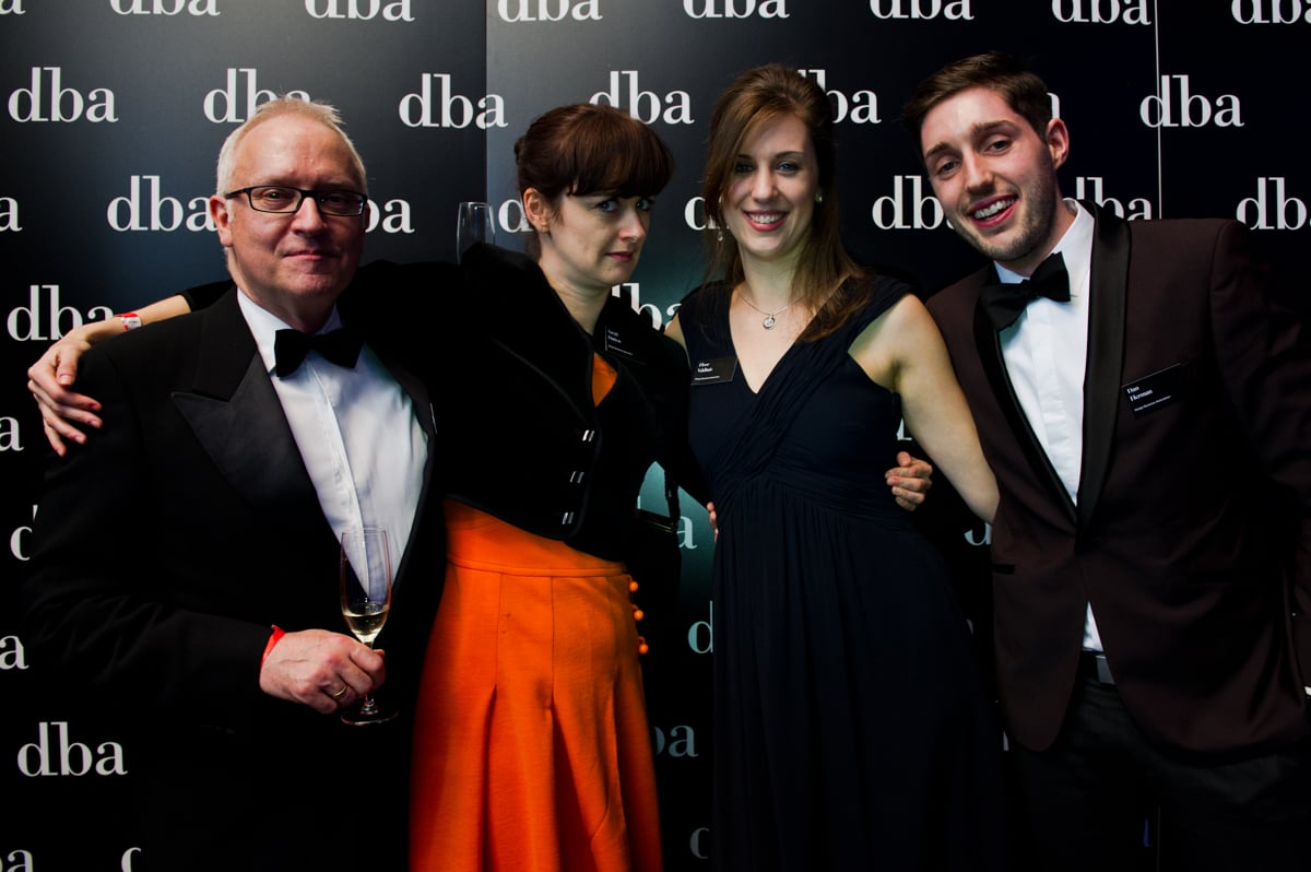 Design Effectiveness Awards- DBA 2015 (152 of 165).jpg