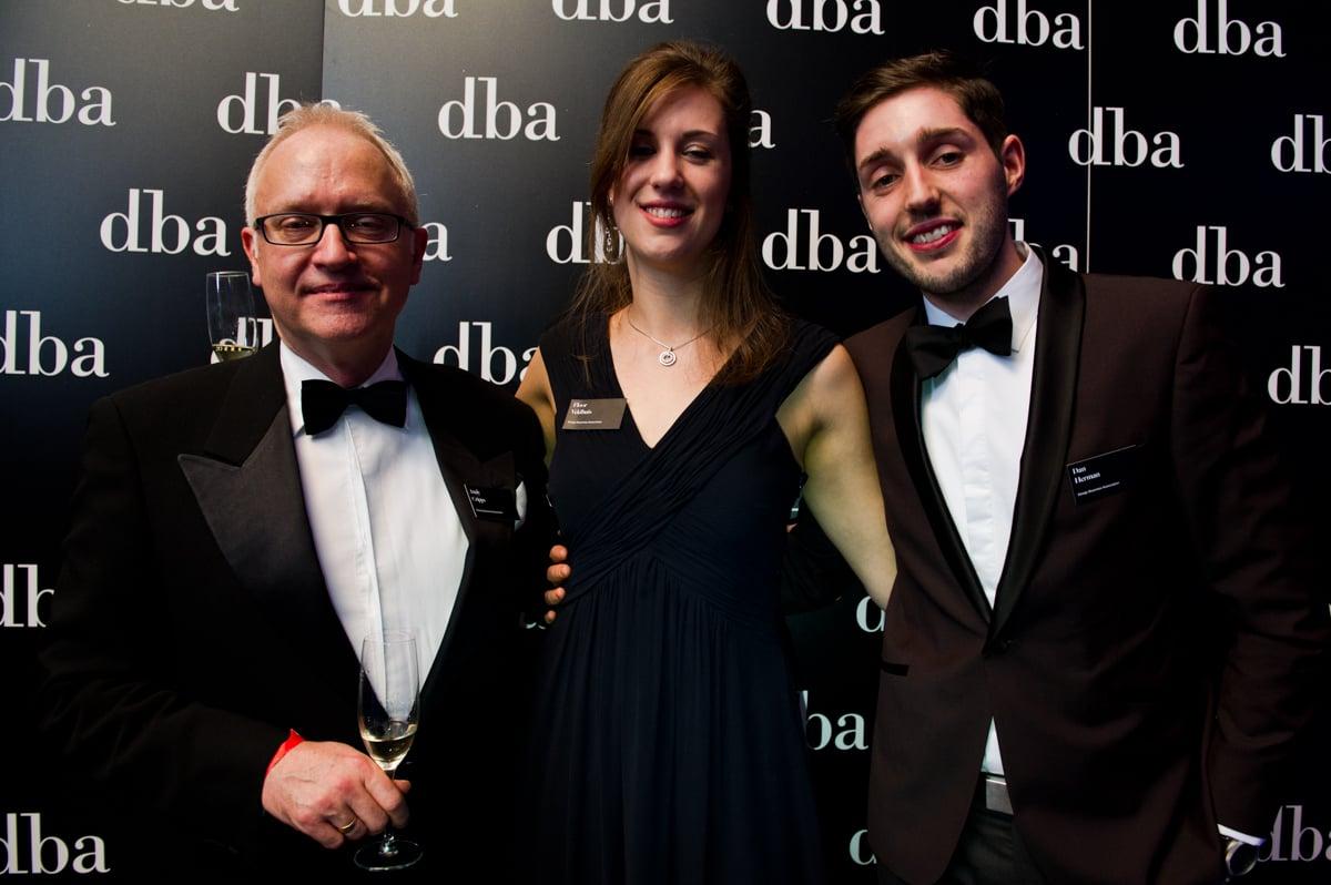 Design Effectiveness Awards- DBA 2015 (151 of 165).jpg