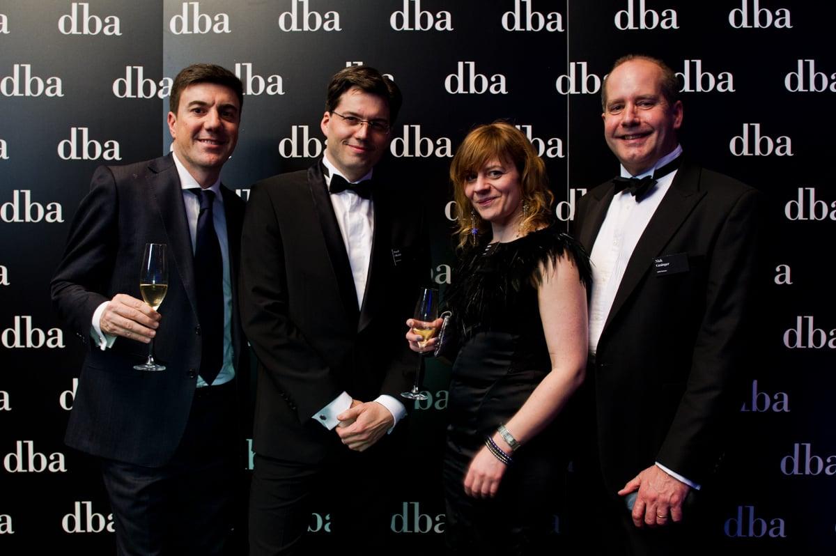 Design Effectiveness Awards- DBA 2015 (153 of 165).jpg