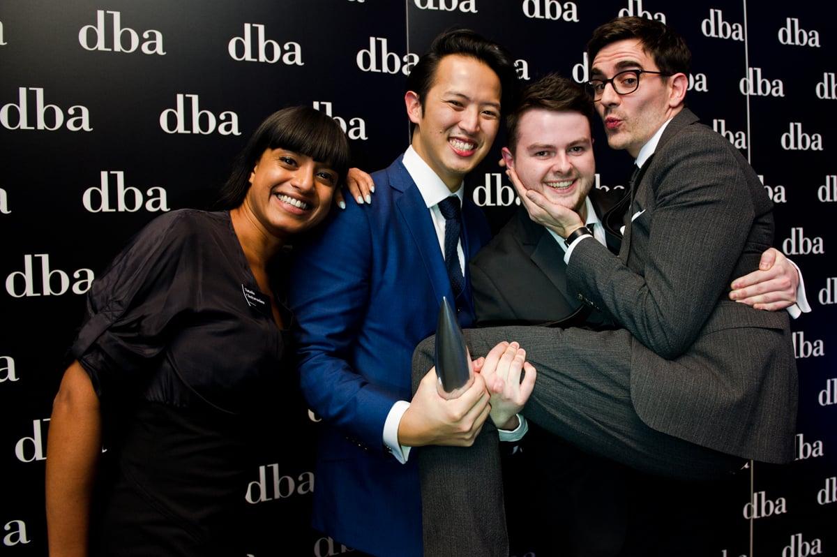 Design Effectiveness Awards- DBA 2015 (154 of 165).jpg