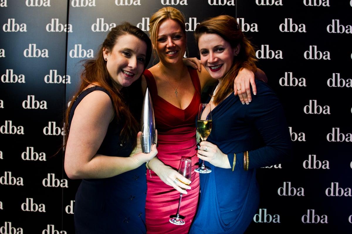 Design Effectiveness Awards- DBA 2015 (159 of 165).jpg