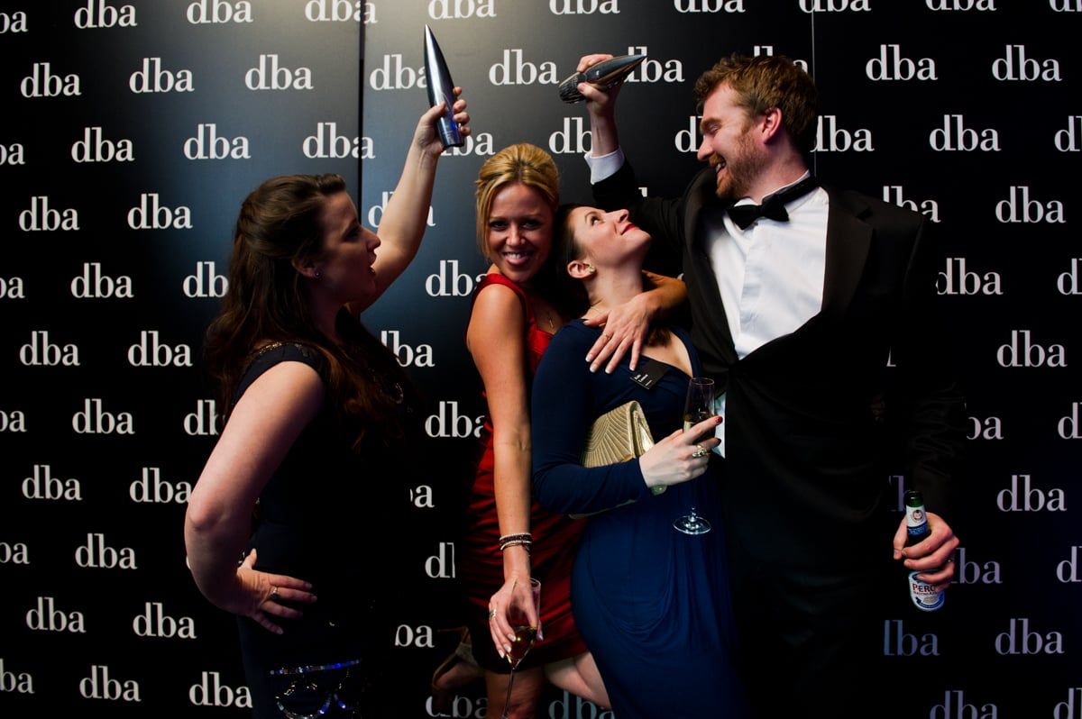 Design Effectiveness Awards- DBA 2015 (160 of 165).jpg