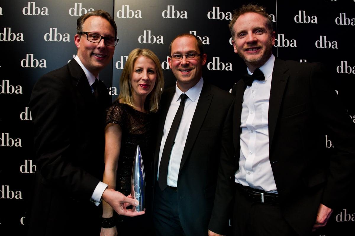 Design Effectiveness Awards- DBA 2015 (162 of 165).jpg