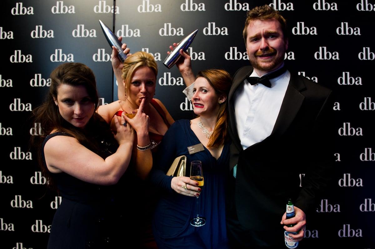 Design Effectiveness Awards- DBA 2015 (161 of 165).jpg