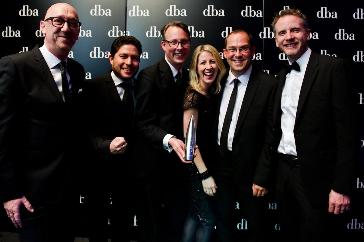 Design Effectiveness Awards- DBA 2015 (163 of 165).jpg