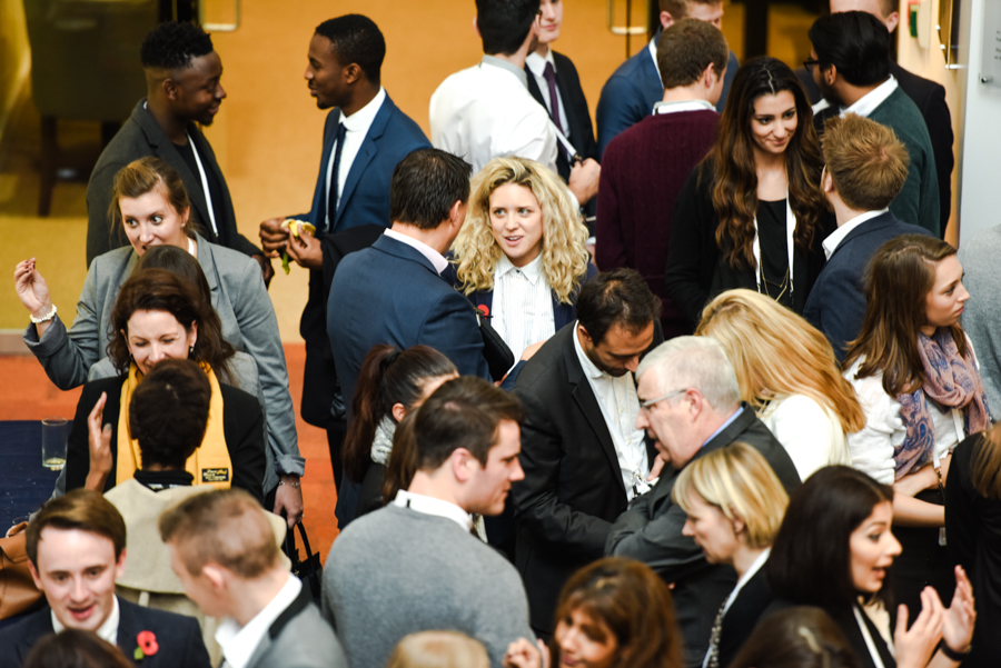 Networking_event_photographer (7 of 10).jpg