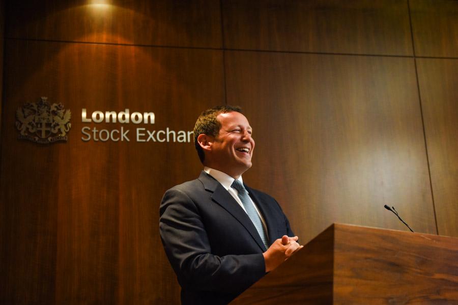 corporate-event-photographer-london-10.jpg