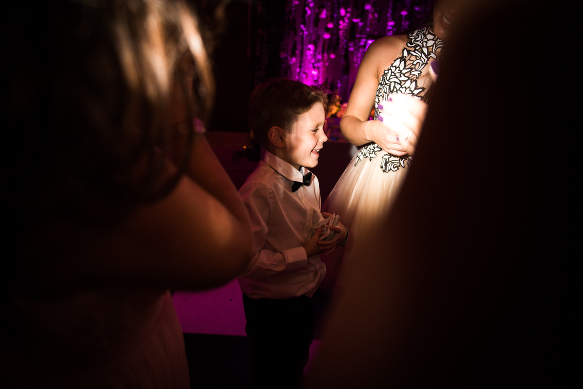 Party-event-photography-london.jpg