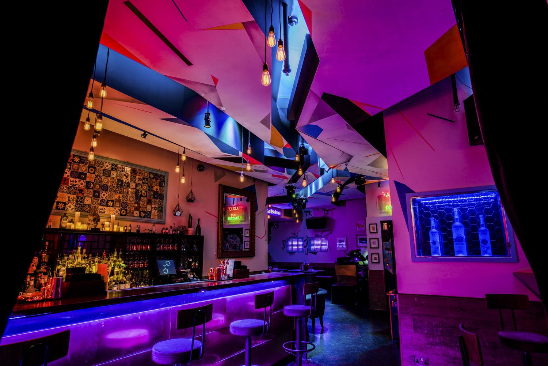 interior-event-photographer-london-3.jpg