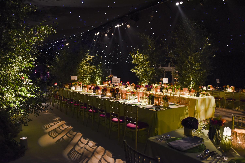 interior-event-photographer-london-4.jpg