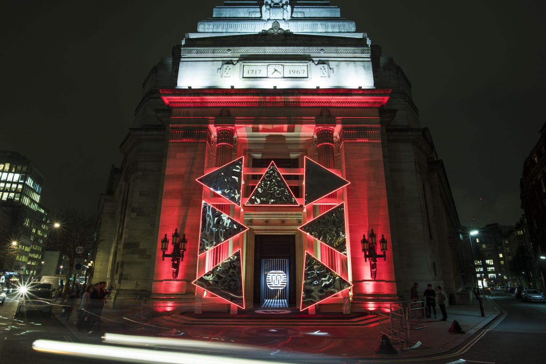 interior-event-photographer-london-7.jpg