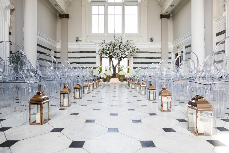 interior-event-photographer-london-10.jpg