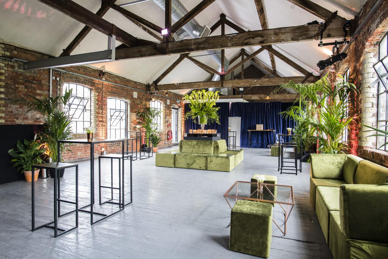 interior-event-photographer-london-11.jpg