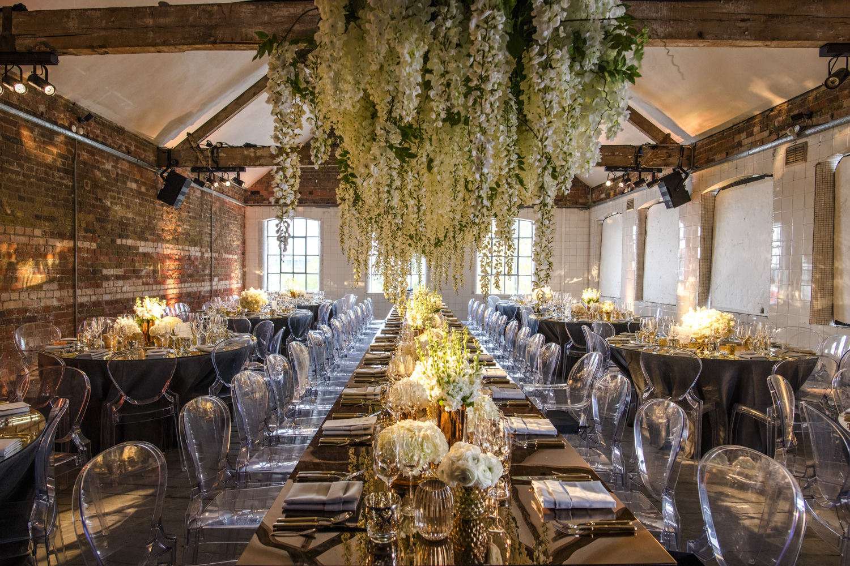 interior-event-photographer-london-12.jpg