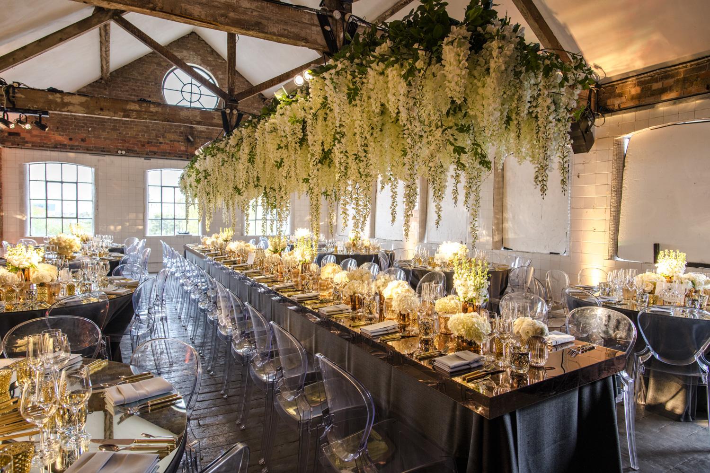 interior-event-photographer-london-13.jpg