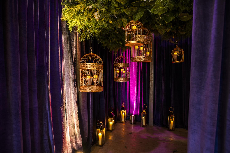 interior-event-photographer-london-14.jpg