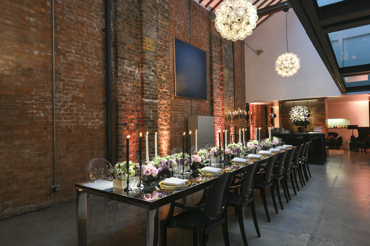 interior-event-photographer-london-15.jpg