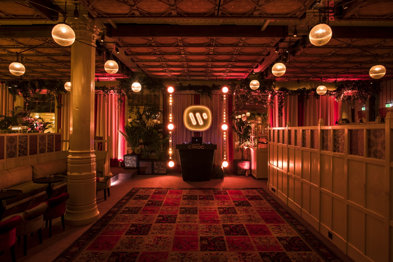 interior-event-photographer-london-17.jpg