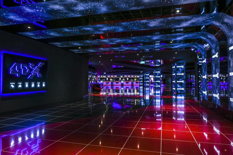 interior-event-photographer-london-20.jpg
