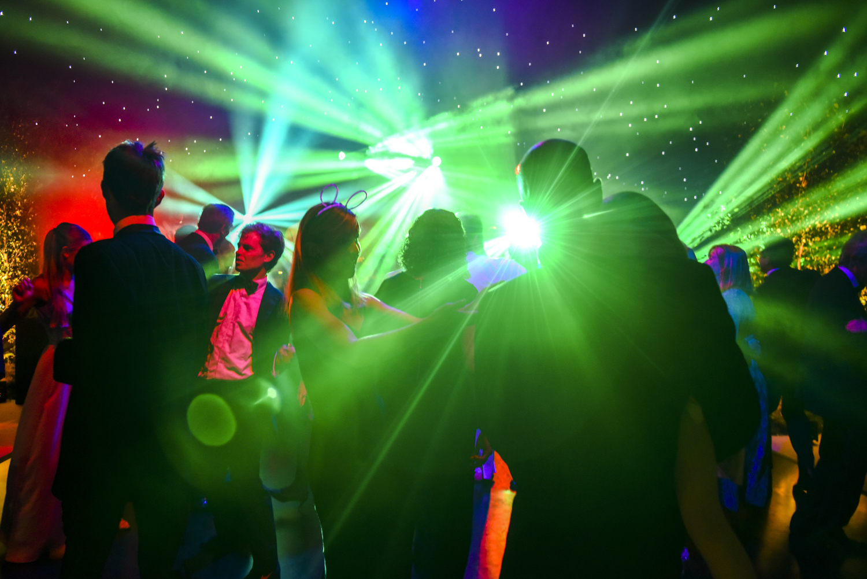 best-party-photographer-london-1.jpg