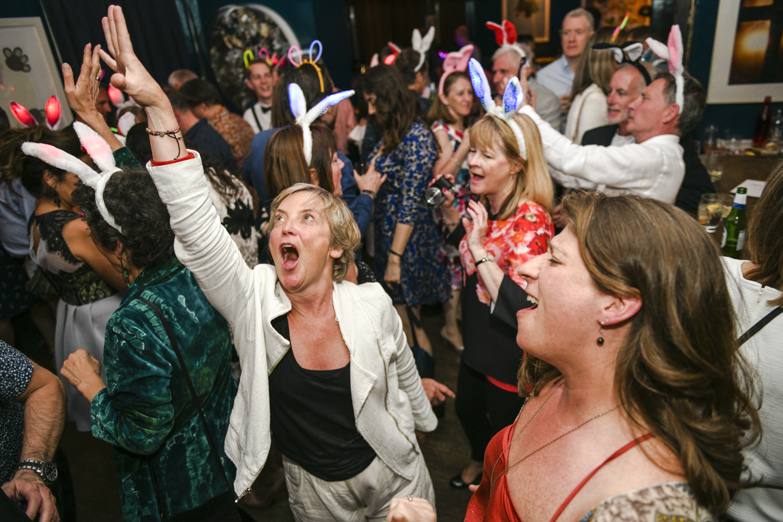 best-party-photographer-london-2.jpg