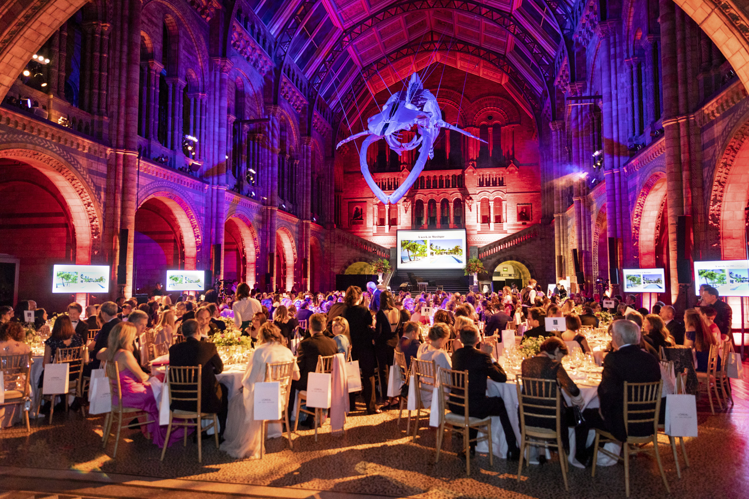 best_corporate_event_photographer_in_london-2.jpg