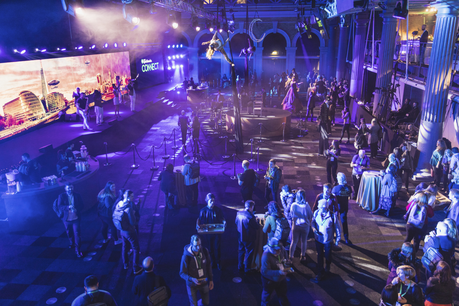 best_corporate_event_photographer_in_london-18.jpg