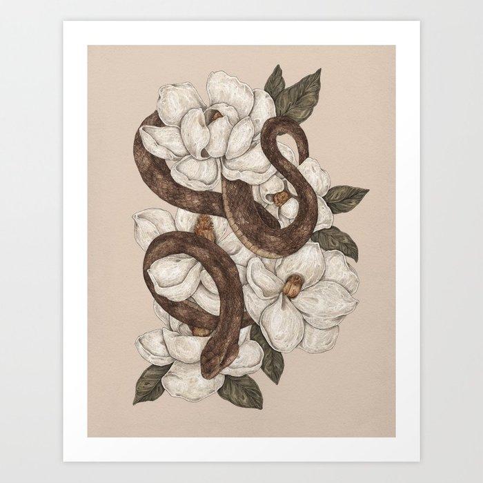 Jessica- Roux Art Work