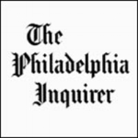 Philly-Inquirer-Logo.jpg
