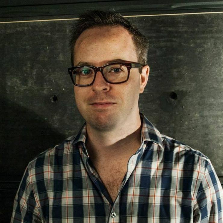 David New Headshot.jpg