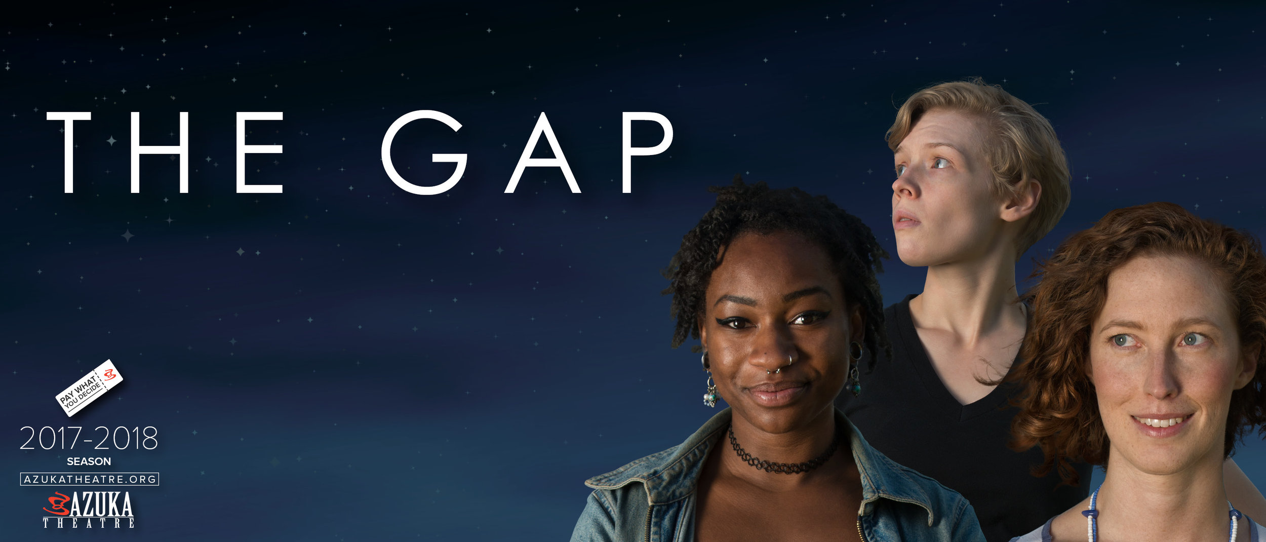 Website_Header_The Gap.jpg