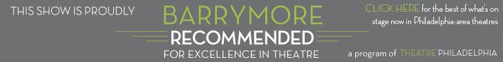 Barrymore Recommended Banner.jpg