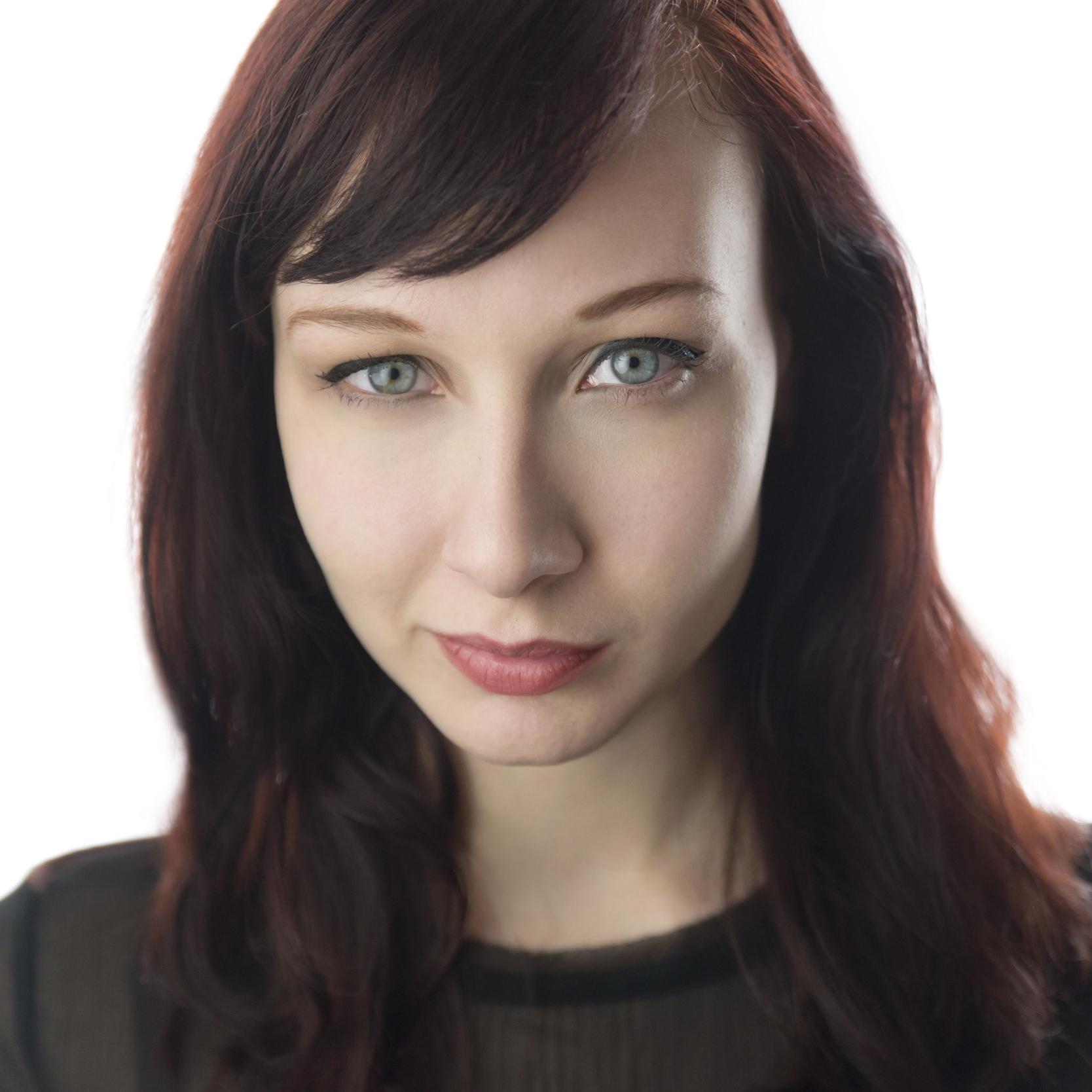 Annelise Pajewski.jpg