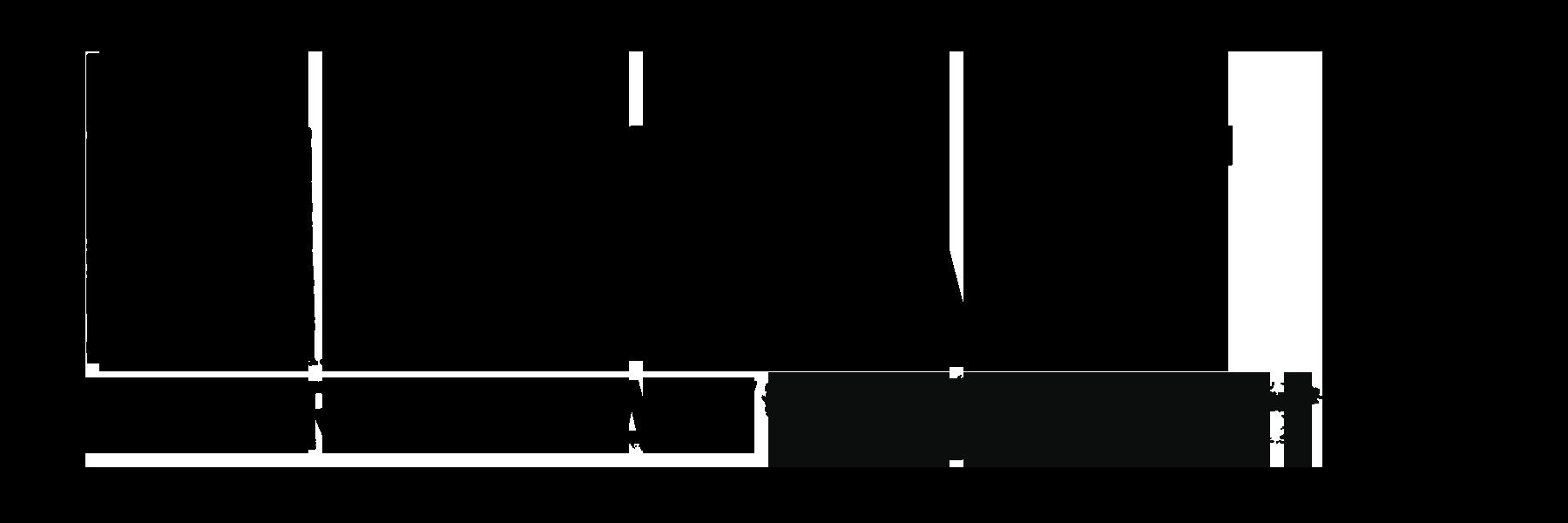 interact logo No BACK.png